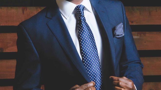 Como combinar Camisa y Corbata