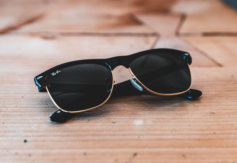 Cómo elegir las gafas de sol bien